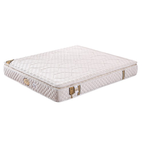 cotton bed sheet bed cover home textile